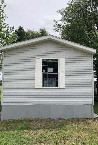 Mobile Home at 2255 Wilson St. #18 Menomonie, WI