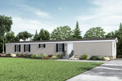 Mobile Home at 311 Troy Drive Newport News, VA 23606