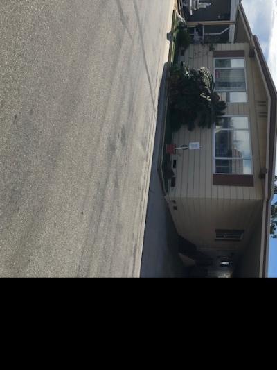 Mobile Home at 10200 Bolsa, 139 Westminster, CA 92683