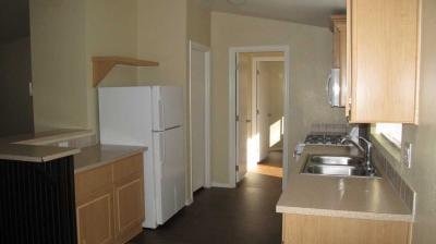 Mobile Home at 7401 San Pedro Drive Ne #227 Albuquerque, NM