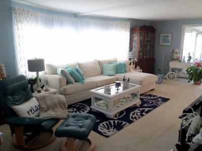 Mobile Home at 2364 Fremont Drive Sarasota, FL 34238