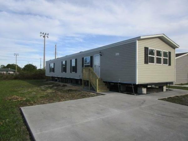 2020 Clayton - Maynardville TN 22RHP16723FH20 Manufactured Home