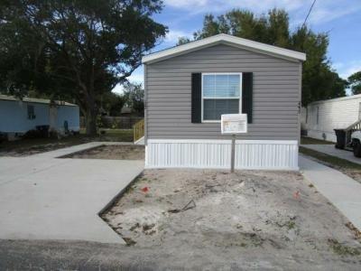 Mobile Home at 2250 Greenbrier Village Loop Lakeland, FL 33810