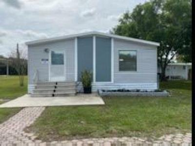 Mobile Home at 1451 North Military Trail, Lot #62 West Palm Beach, FL 33409