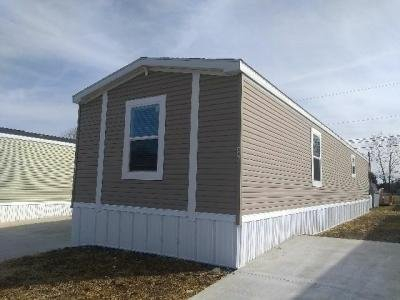 Mobile Home at 1046 Dogwood St Laurys Station, PA