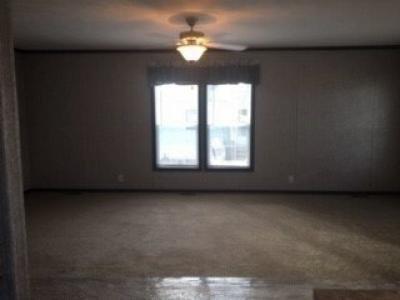 3 Ridgewood Mckean, PA 16426
