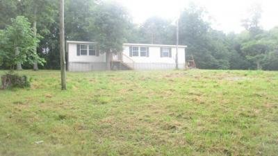 Mobile Home at 7360 Public Rd Somerset, KY 42503