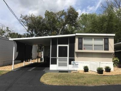 Mobile Home at 4301 N HWY 19A LOT 239 Mount Dora, FL