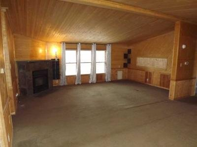 Mobile Home at 47 Lakeside Dr. Mechanicville, NY