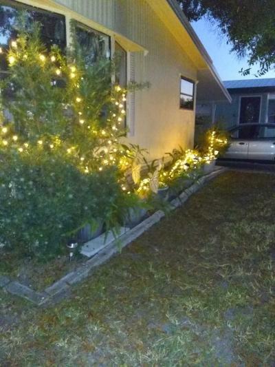Mobile Home at 12100 Seminole Blvd #364 Largo, FL 33778