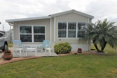 3600 Andrew Circle Avon Park, FL 33825