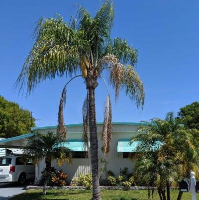 Silver Lake Mobile Home Resort Mobile Home Park in Saint ...