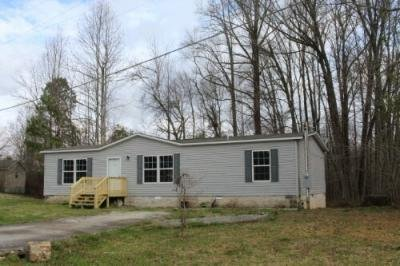 Mobile Home at 103 RUNNYMEADE RD Crossville, TN 38558
