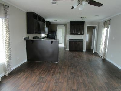 Mobile Home at 702 S Clarkwood Road #15 Corpus Christi, TX