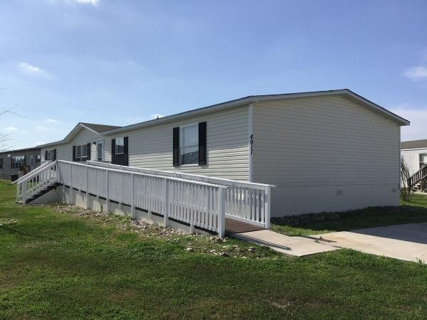 2014 CMH Mobile Home For Sale