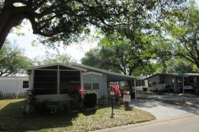 Mobile Home at 138 Strawberry Junction Lane Valrico, FL 33594