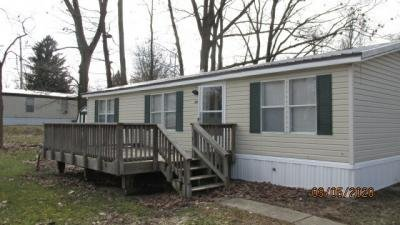 Mobile Home at 204 Peach Court Sewickley, PA