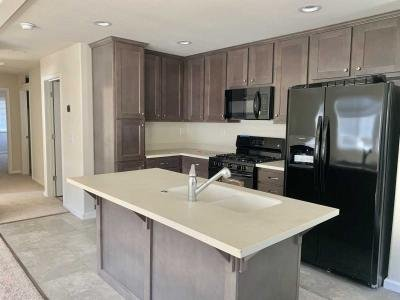 Mobile Home at 10270 Forest Springs Drive Grass Valley, CA 95949