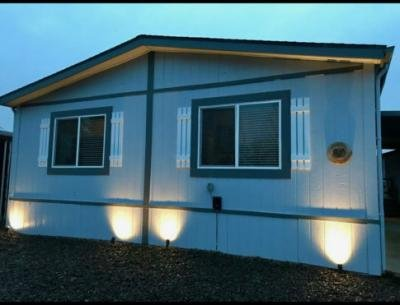 Mobile Home at 13900 SE HWY 212 Clackamas, OR