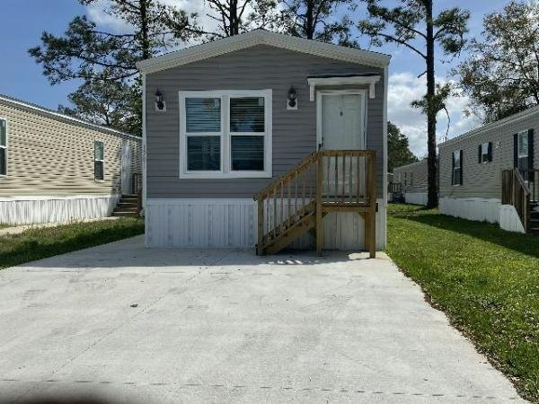 2019 Clayton - Maynardville TN Mobile Home For Sale