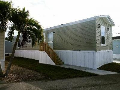 Mobile Home at 17350 Sw 232Nd St, Lot 50 Miami, FL 33170