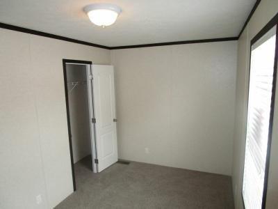 10315 W Greenfield Ave #543 West Allis, WI 53214