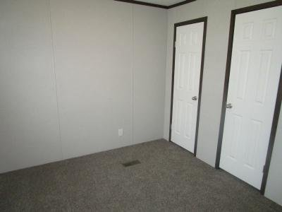 Mobile Home at 10315 W Greenfield Ave #525 West Allis, WI