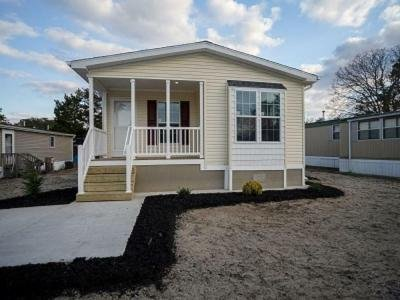 Mobile Home at 92 Woodchuck Parkway Whiting, NJ 08759