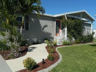 Mobile Home at 901 Cayman Avenue Venice, FL 34285