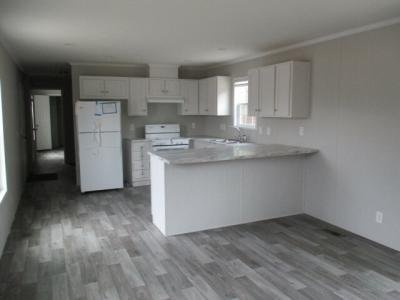 Mobile Home at 217 Marias  Rochester, MI 48307