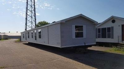 Mobile Home at 5184 Fallbrook Court Wyoming, MN