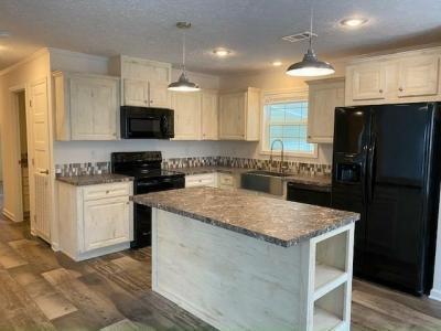 Mobile Home at 226 Autumn Trail Port Orange, FL 32129