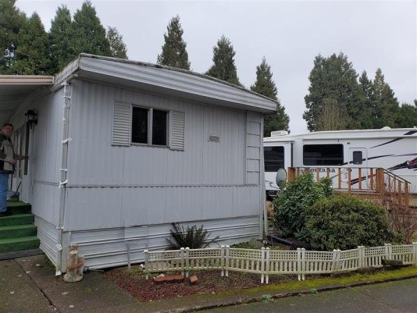 1978 Kit Mobile Home For Sale