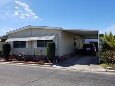 4211W.First St #158 Santa Ana, CA 92703