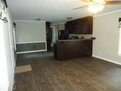 Mobile Home at 2525 Shiloh Road #196 Tyler, TX