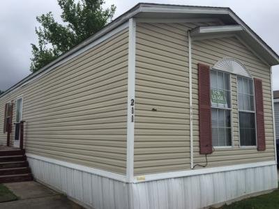 Mobile Home at 5902 Ayers Street #211 Corpus Christi, TX