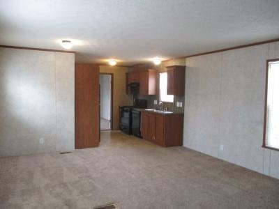 Mobile Home at 969 State Route 28 #008 Milford, OH