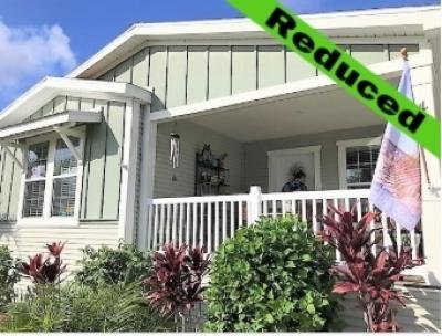 Mobile Home at 453 Zacapa Venice, FL 34285