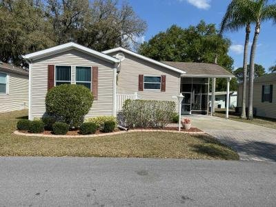 Mobile Home at 3616 Guilder Street Sarasota, FL 34234
