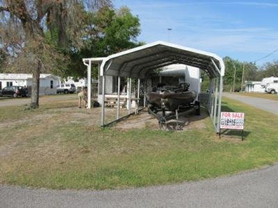 Mobile Home at 15710 Hwy 27 Lot 38 Lake Wales, FL 33859