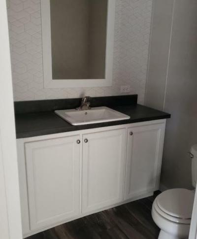 Mobile Home at 1258 Morning Star Lane Orlando, FL 32825