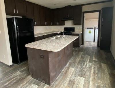 Mobile Home at 2503 Mablo Ridge Pflugerville, TX