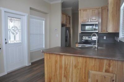 233 N Val Vista Drive, 231V Mesa, AZ 85213
