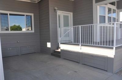 233 N Val Vista Drive, 245V Mesa, AZ 85213