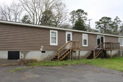 10708 Dolly Pond Rd Ooltewah, TN 37363