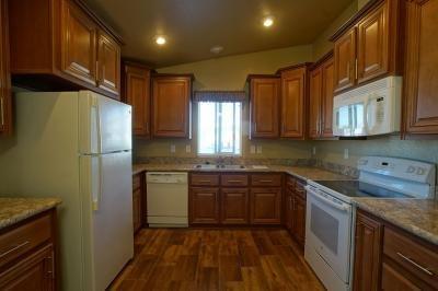 Mobile Home at 8700 E. University Dr. # 3326 Mesa, AZ 85207