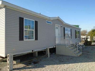 Mobile Home at 2350 Pulaski Hwy/ Newark, DE