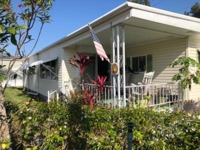 Mobile Home at 5749 Palm Beach Blvd Fort Myers, FL 33905