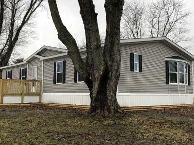 Mobile Home at 69 Woods Edge Court Lafayette, IN 47906