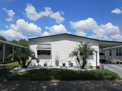 Mobile Home at 3616 Petticoat Junction Valrico, FL 33594
